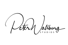 Peter Wallburg Studios